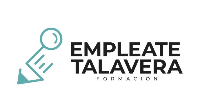 CENTRO DE FORMACIÓN PROFESIONAL EMPLEATE TALAVERA